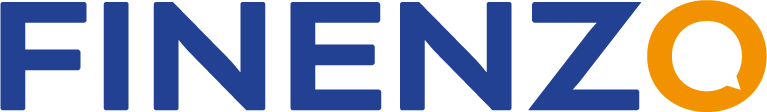 Finenzo logo